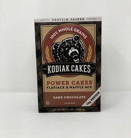 Kodiak Cakes Kodiak Cakes - Flapjack & Waffle Mix, Dark Chocolate (360g)