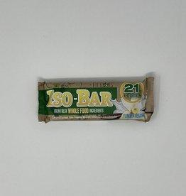 Iso-Bar Iso-Bar - Yummy Yogurt