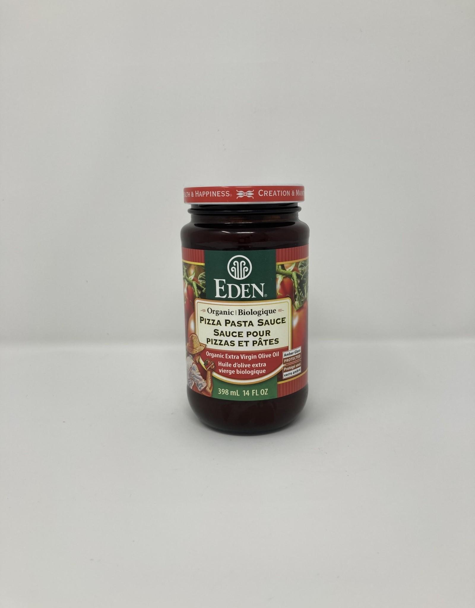 Eden Foods Eden Foods - Organic Pizza Sauce (398ml)