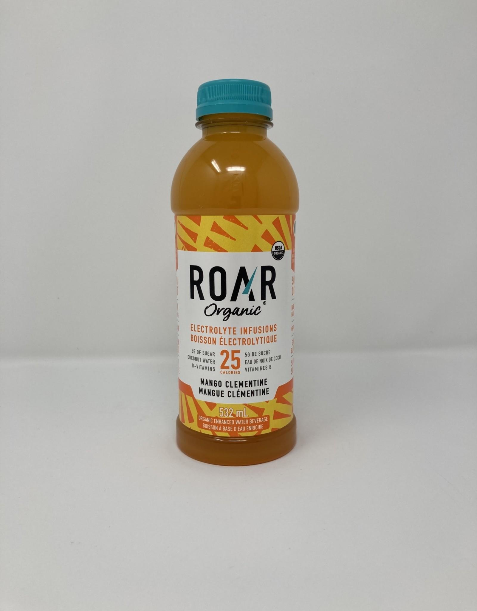 ROAR ROAR - Mango Clementine