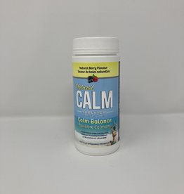 Natural Calm Natural Calm - Calm Balance (113g)
