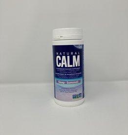 Natural Calm Natural Calm - Calmful Sleep, Wildberry (113g)