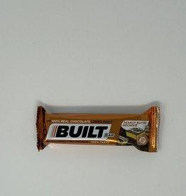 Built Bar Built Bar - Peanut Butter Brownie