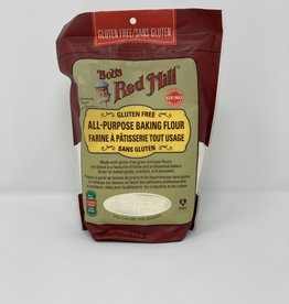 Bobs Red Mill Bob's Red Mill - All Purpose Flour, Gluten Free