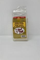 Bobs Red Mill Bob's Red Mill - Flour, GF Sweet Sorghum (623g)