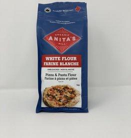 Anita's Organic Mill Anita's - Flour, Pizza & Pasta Type 00