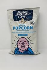 Lesser Evil Lesser Evil - Popcorn, Oh My Ghee