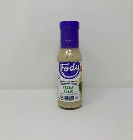 Fody Fody - Salad Dressing, Ceasar