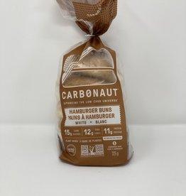 Carbonaut Carbonaut - Hamburger Buns