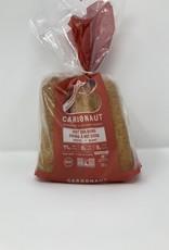 Carbonaut Carbonaut - Hotdog Buns