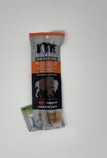 Buff Buff - Bison Snack Sticks, Original (2pk)