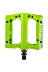 Deity Deity Compound pedals nylon axe:Cr-Mo