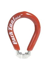 Park Tool Park SW-2 red 3.45mm Spoke wrench