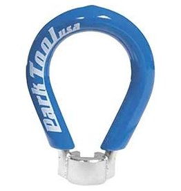 Park Tool Park SW-3 blue 3.96mm Spoke wrench