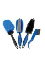 Park Tool Park Tool BCB-4.2 Brush Set