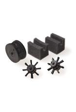 Park Tool Kit de brosses rechange Park Tool RBS-5 (pour CM-5.2)