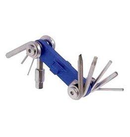 Park Tool Park IB-2 10 functions multi-tools