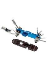Park Tool Park IB-3 multi-tool chain breaker 13 functions