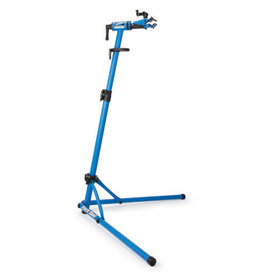 Park Tool Park PCS-10.2 repair stand + compact tray