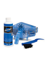 Park Tool Park CG-2.4 chain cleaning kit