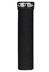 Deity Grips Deity Waypoint 132mm