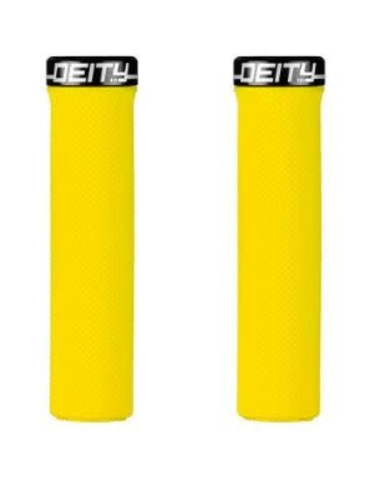 Deity Deity Waypoint Handles 132mm