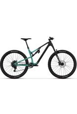 Rocky Mountain 2021 Rocky Instinct C30