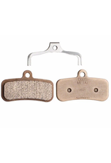 Shimano Brake pads Shim D02S metal (Saint,Zee,XT 8020)