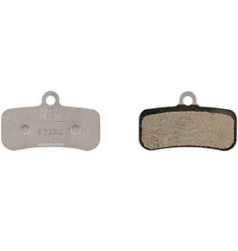 Shimano Brake pads Shim D03S resin (Saint,Zee,XT 8020)
