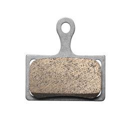 Shimano Brake pads Shim G04Ti metal