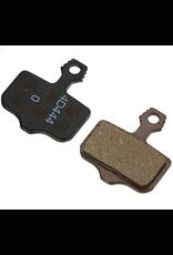 SRAM Plaquettes frein SRAM Level org/acier (vrac)