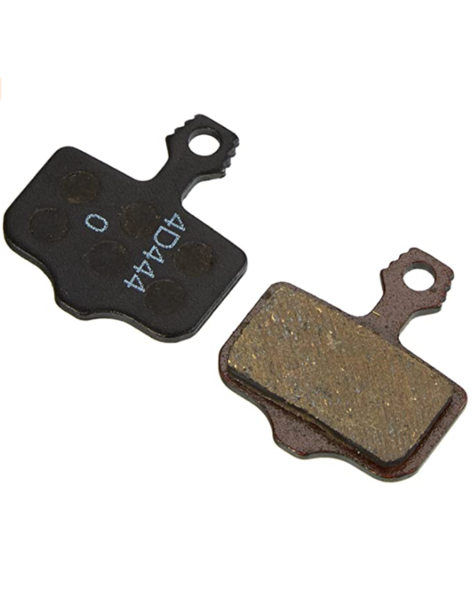 SRAM Plaquettes frein SRAM Level/Elix org/acier (vrac)