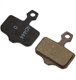SRAM Brake pads SRAM Level org/acier (vrac)