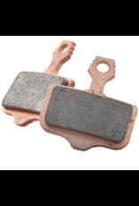 SRAM Plaquettes frein SRAM Level/Elix metal/acier (vrac)