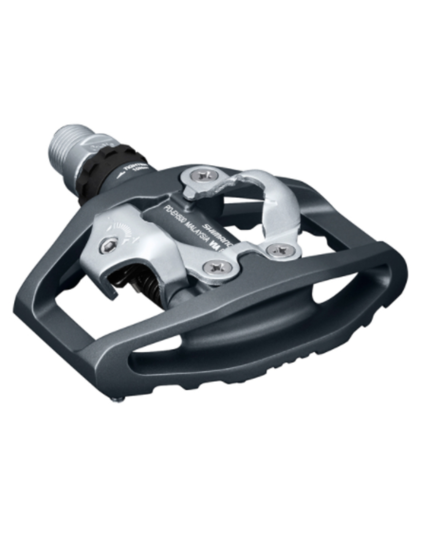 Shimano Shimano EH500 light action SPD pedals
