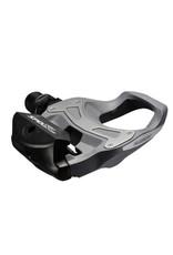 Shimano Shimano R550 pedals (SH-11 cleats)