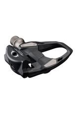 Shimano Shimano R7000 105 Pedals