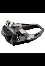 Shimano Shimano R8000 Ultegra Pedals