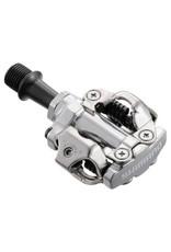 Shimano Shimano M540 pedals