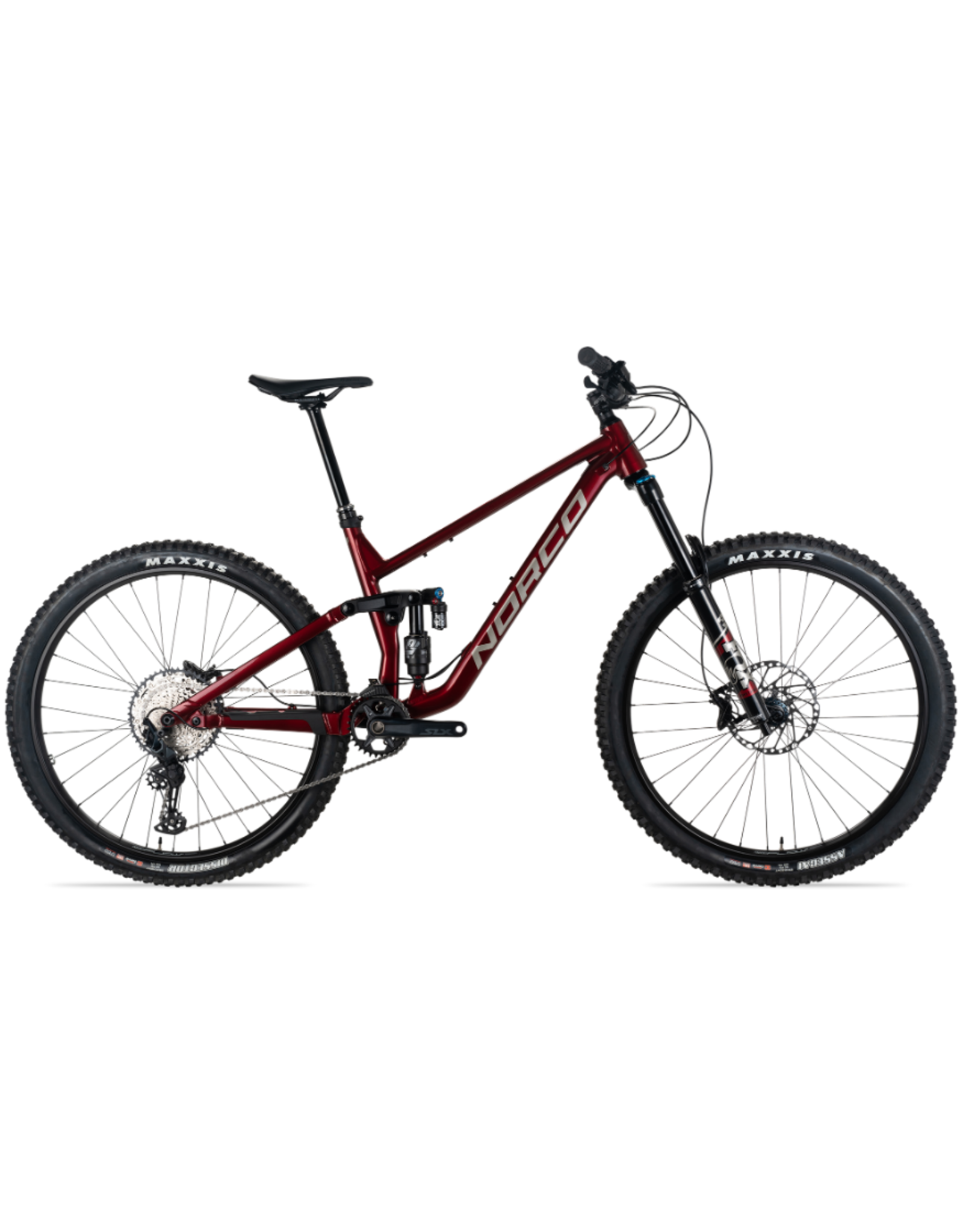 Norco 2021 Norco Sight A2