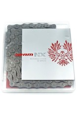 SRAM Chain SRAM NX Eagle 12s 126 links silver
