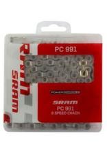 SRAM Chain SRAM PC-991 9s 114 links