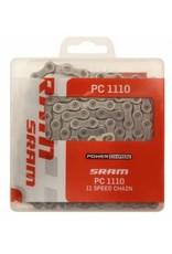 SRAM Chain SRAM PC-1110 11s 114 links