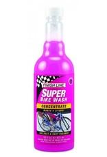 Finish Line Nettoyant Finish Line Super Bike Wash concentré 16oz 475ml