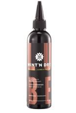 Mint N Dry Mint'N Dry Dry Ceramic Lubricant 120ml