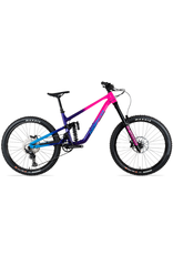 Norco 2021 Norco Shore A2 pur/pink/blue 27.5 Lar