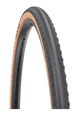 WTB WTB Byway TCS Light tire