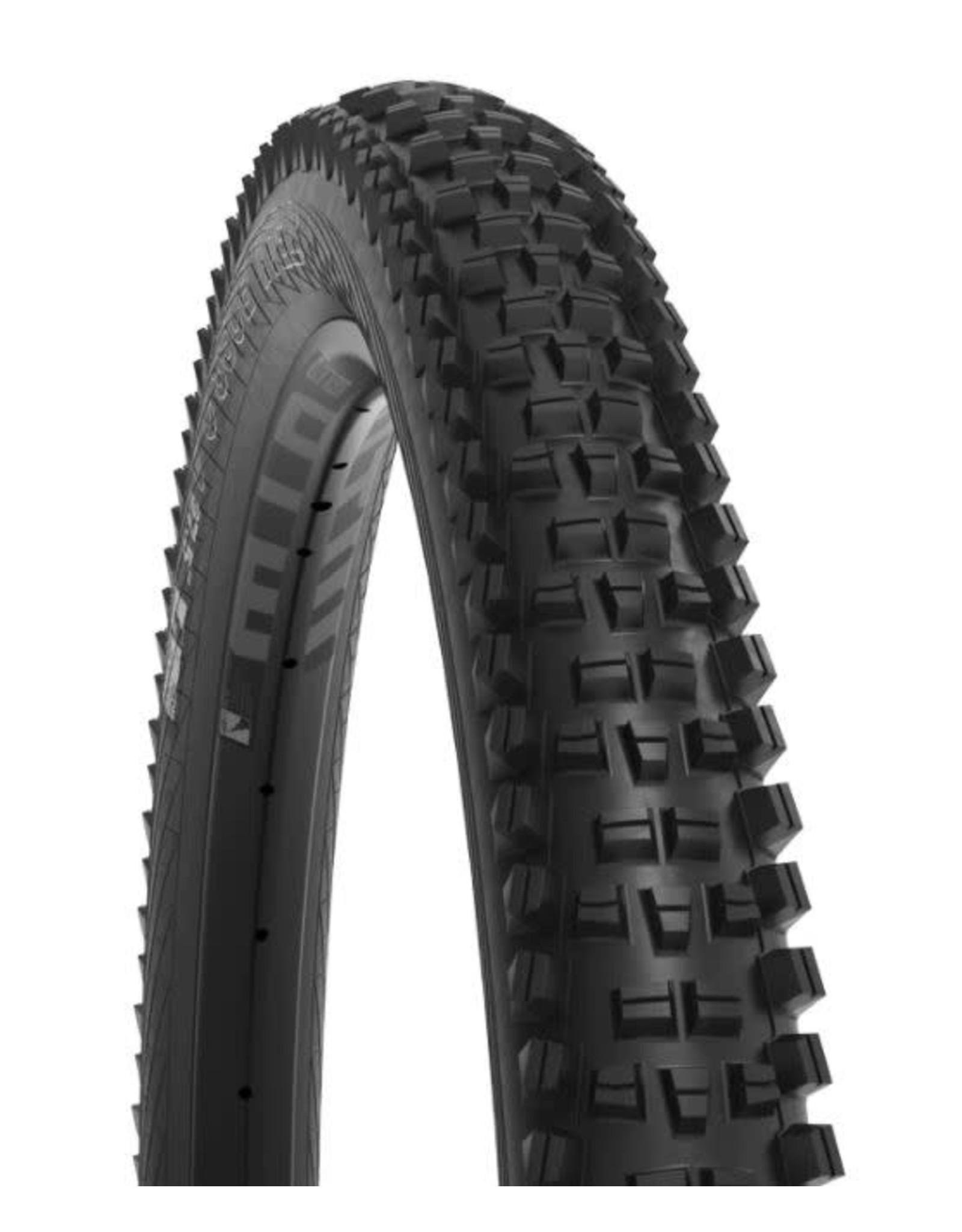 WTB WTB Trail Boss 27.5x2.4 TCS Fast Roll Tire