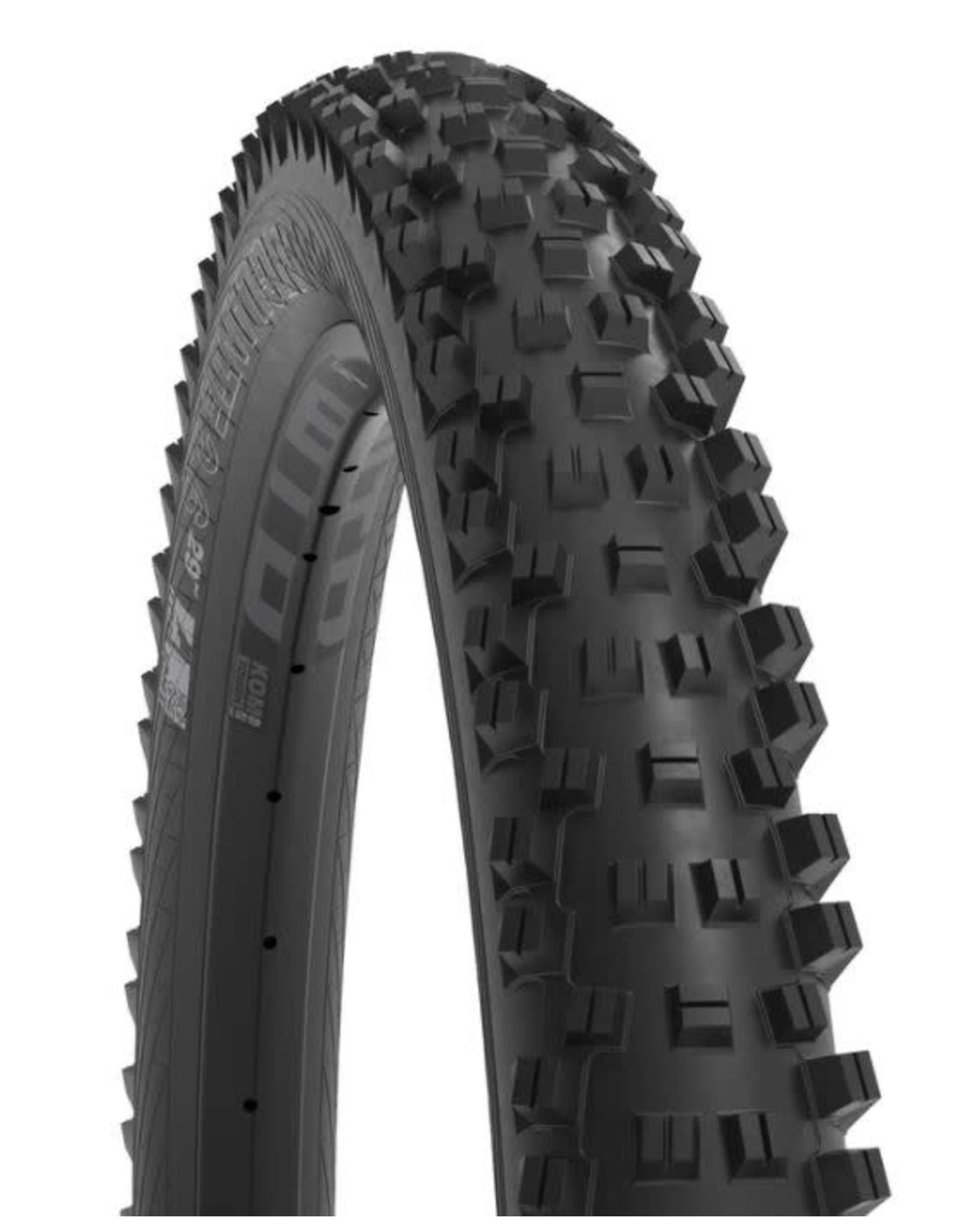 WTB WTB Vigilante 27.5x2.5 TCS High Grip Tire