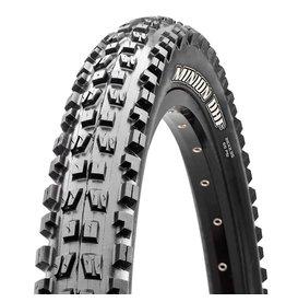 """Maxxis Maxxis Minion DHF 27.5"""" Tire"""